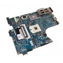 598667-001 Motherboard HP Probook 4520s (R)