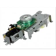 RM1-5001 HP Fuser Drive Assembly LaserJet CP3525 série c/motor (R)