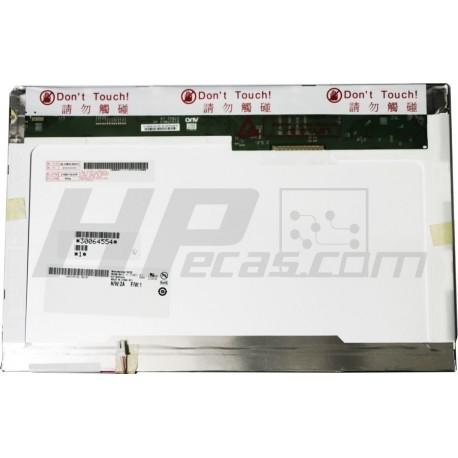 "LCD 14.1"" 1440x900 WXGA 1CCFL compatível"