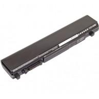 Bateria compatível Toshiba Portege R700 R830 * 10.8V, 4400mAh (PA3831U)