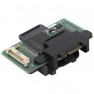 Fujitsu Front LAN Module 38018807 S26361-D2935-A11-1-R791 10601436757