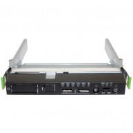 Fujitsu Front Panel Module 38018800 C26361-K644-Z140