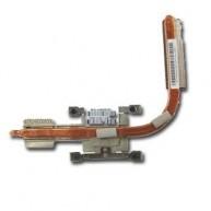 448336-001 Dissipador HP 520/530 séries (U)