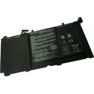 C31-S551 Bateria Compatível Asus * 11.1V - 4400 mAh