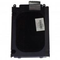 HP Conetor HDD DV2500 Series 417057-CON