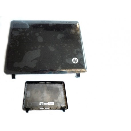 Back cover LCD Display HP 517920-001