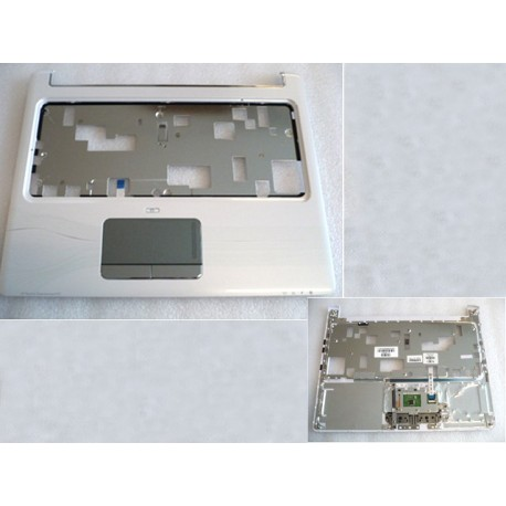 Chassis top cover HP 519668-001