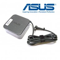 Asus Original Carregador 19V 3.42A 65W 5.5x2.5mm