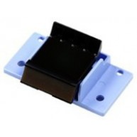 HPINC Separation Pad Original Hp Lj1022/3050 Series (RM1-2048)