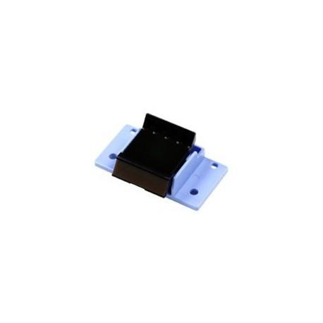Separation Pad RM1-2048