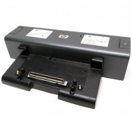 HP Docking Station 360605-001 374803-001 444706-001 HSTNN-IX01 (R)