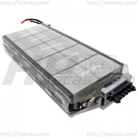 HP Kit de 10 Baterias UPS HP R3000 XR 204503-001 407407-001 (N)