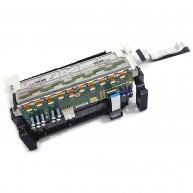 Cabeça de Impressão HP Officejet Pro CN459-60259 CN598-67045 CN646-60014