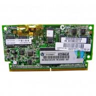 HP Flash Backed Write Cache Fbwc Module 1GB 505908-001 534562-B21 570501-002 (R)