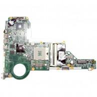HP Motherboard HM76 2GB discrete memory para Win8 (720459-501 / 724242-501) N