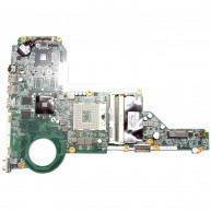 720459-501 Motherboard HP  15-e0XX série CPU intel