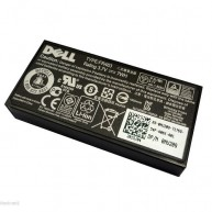 DELL BATTERY FOR PERCISION 5_I 6_I R710