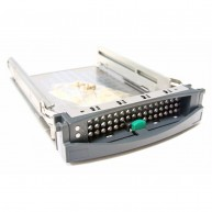 "FUJITSU 3.5"" LFF SAS/SATA Hot-Plug Caddy (A3C40021668, A3C40056861, A3C40056864, A3C40056866, A3C40101969, A3C40101977) R"