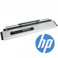HP 1.2 Basic Port Replicator 307648-002 339097-001 339188-001 DC367B PR1001 (R)