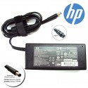 Carregador HP Original 18.5V, 6.5A, 120W, 7.4x5.0mm (AC018)