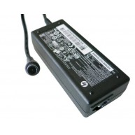 Carregador Original HP * 19.5V, 2.31A, 45W, 7.4x5.0mm (AC071)