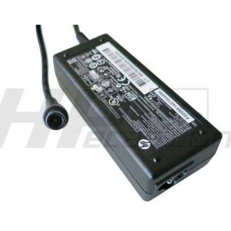 744893-001 Carregador HP 19.5V 2.31A 45W