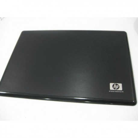 Display panel back cover HP 480490-001
