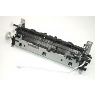 Fusor HP Color Laserjet CM1312, CP1515 séries (RM1-4431)