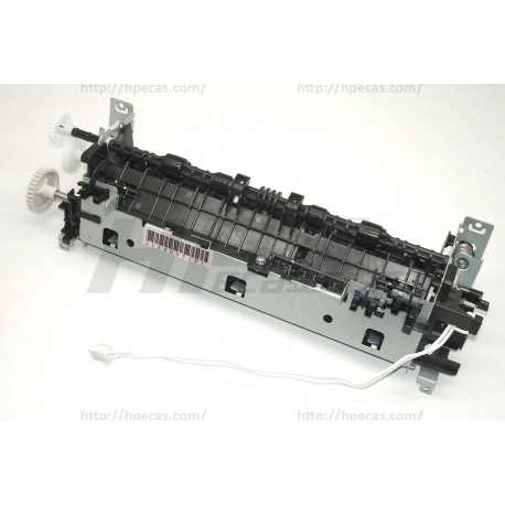 RM1-4431 Fusor HP Color Laserjet CM1312, CP1515