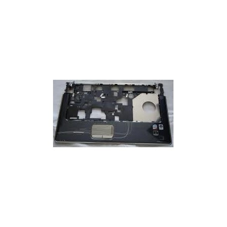 Chassis top (upper case) cover HP 496881-001
