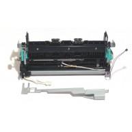 Fusor Original HP LaserJet 1160, 1320, 3390, 3392 (RM1-2337)