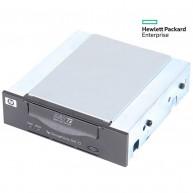 HP StorageWorks DAT 36/72GB LVD DDS-5 SCSI Tape Drive (Q1522A) (R)
