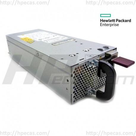 403781-001 HP Fonte 1000W DL380 ML350 ML370 G5 Series (R)