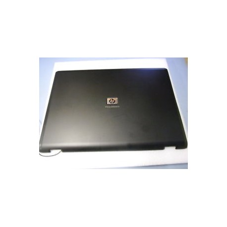 Display panel back cover HP 432919-001