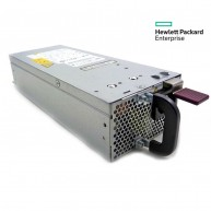 403781-001 - Fonte de Alimentação 1000W HP Proliant DL380, ML350, ML370 G5 séries (N)