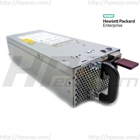 403781-001 HP Fonte 1000W DL380 ML350 ML370 G5 Series (N)