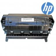 HP Duplexer para impressão dos dois lados (CM751-00051, CM751-60180)