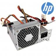 Fonte HP 240W DC5800SFF DC7900SFF (455324-001, 460888-001, 460889-001, 460974-001, 462435-001, 469347-001) (R)