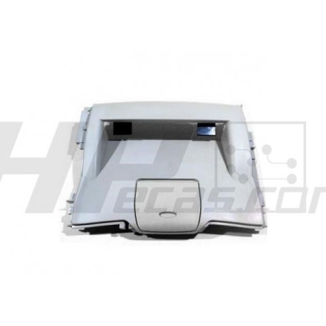 RM1-0552 Top cover assembly HP Laserjet 1300 série (R)