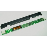 Display inverter HP 491256-001