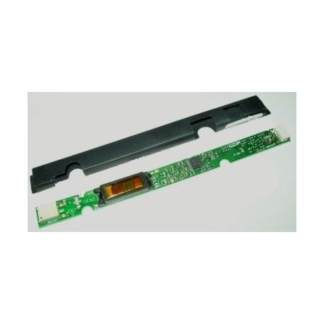 HP Display inverter board 491256-001