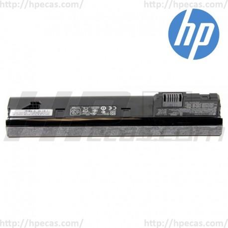 HP Bateria Original (530972-761 530973-251 537626-001 537628-001 573327-001) N