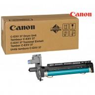 Canon C-EXV37 Drum Unit, IR 1730i, 1740i, 1750i ( 2773B003AA)
