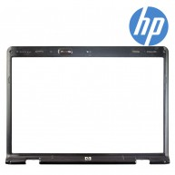 "HP LCD Bezel Black Glossy 17"" (432955-001 / 447997-001) N"