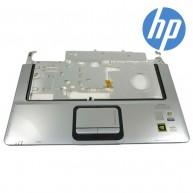 HP Top Cover com TouchPad integrado (431416-001 / 431418-001 / 446508-001) U
