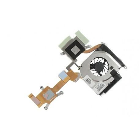 HEATSINK WITH FAN FOR CPU  HP 450933-001