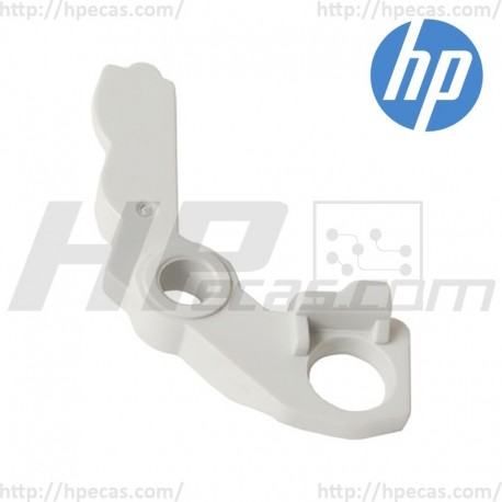 HP Lever Lock for Black cartridge ( RC1-7618-000) N
