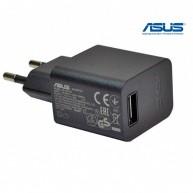 Carregador ASUS Original 5.2V 1.35A 7W USB (0A001-00420400 / 0A001-00421500 / 0A001-00421600 / AD8270)
