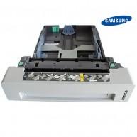 Samsung Paper Cassette Tray CLX-6200 Series (JC90-00980A) (N)