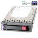 "HP 300GB 6GB/s 15K DP SAS 2.5"" SFF HS ENT G5-G7 HDD (627117-B21 / 627195-001) R"